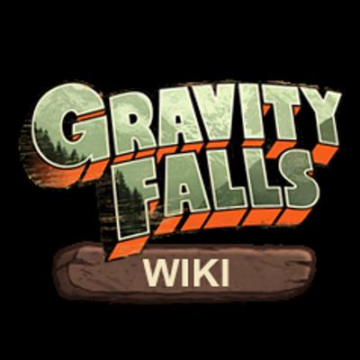 Gravity Falls GravityWiki