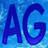 Image de profil de antoniogenna