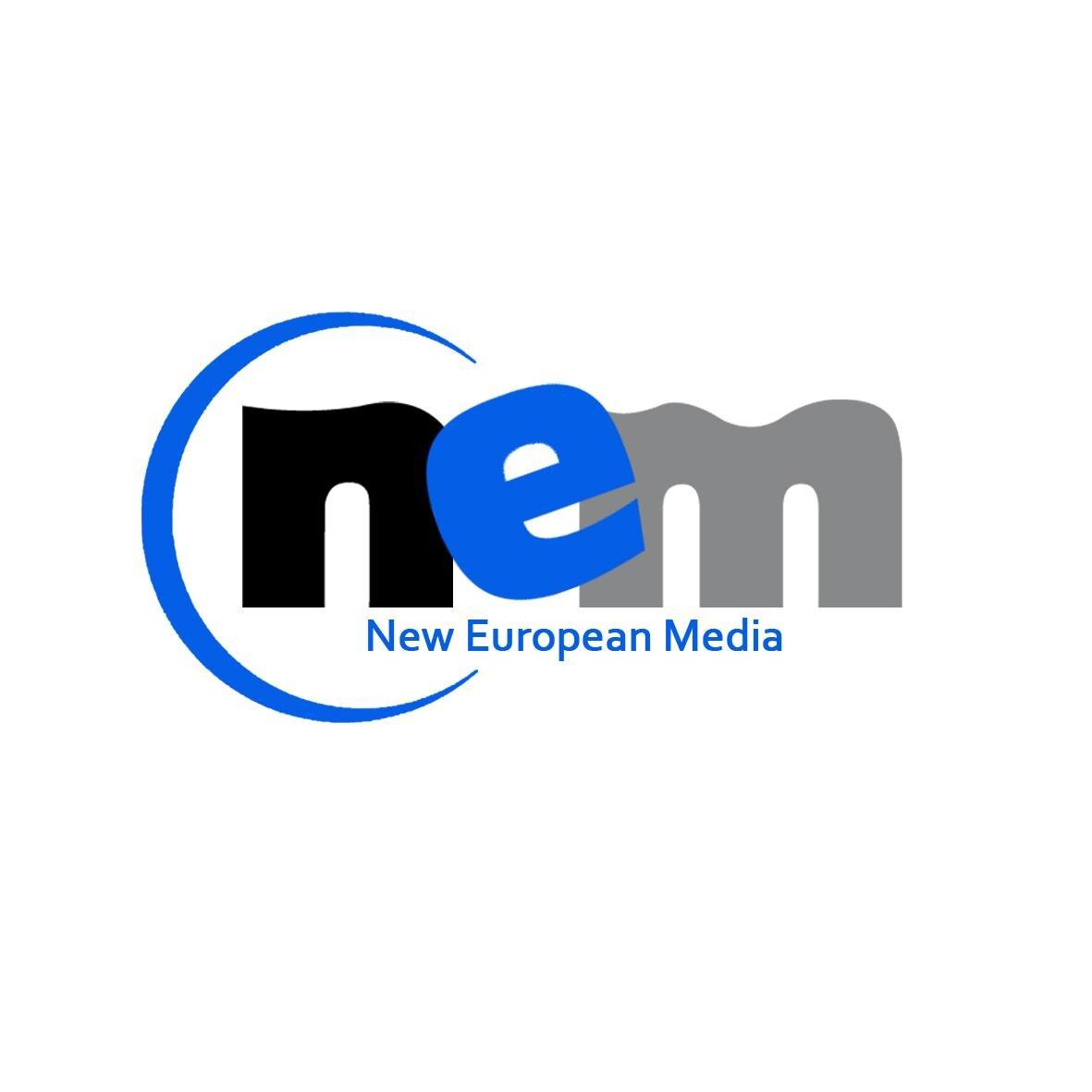 NEM Initiative