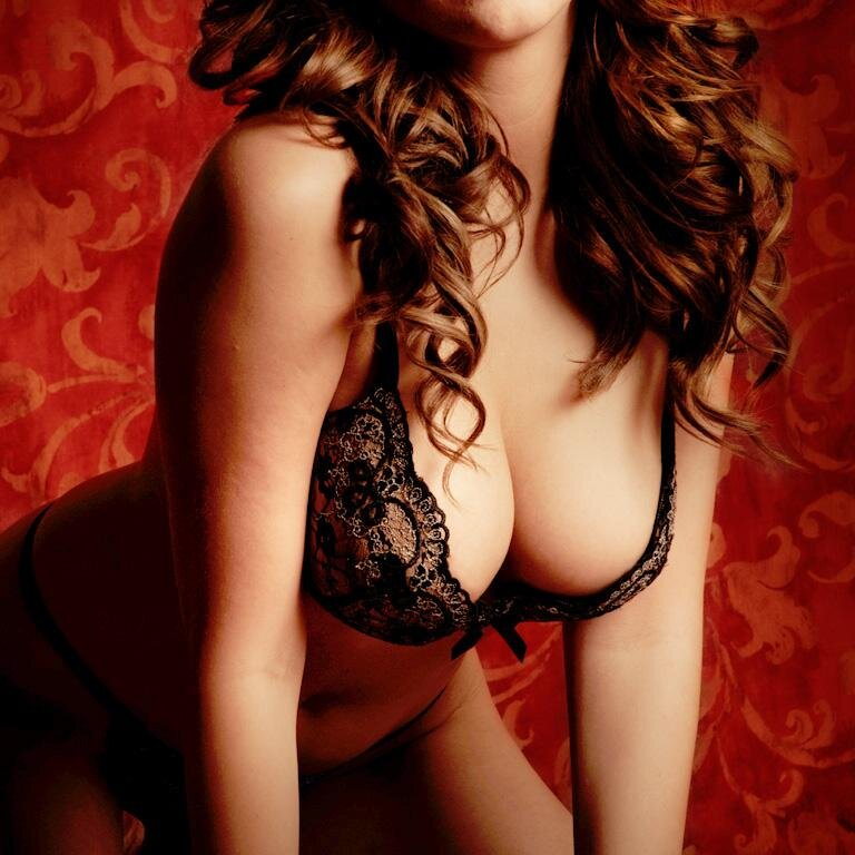 SEX ESCORT amsterdam