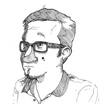 Gregory Laurent On Twitter Dessin Draw Fusain Crayon