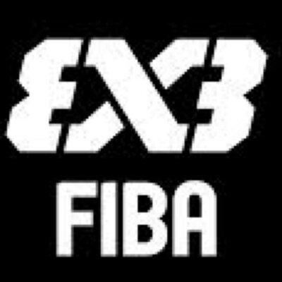 2014 FIBA 3x3 WC