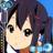 kaito_kn