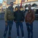 marjanmoh (@59a9421b77eb43c) Twitter