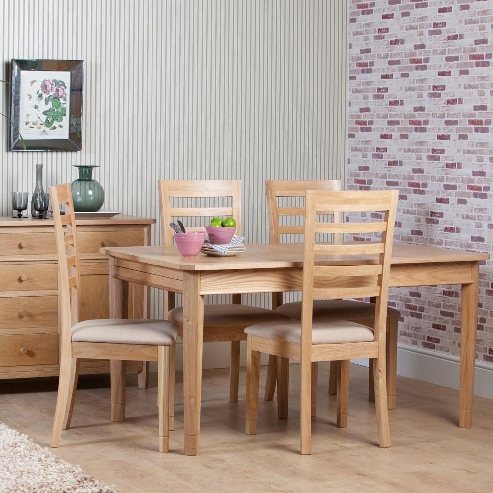 Wood Furniture Co Woodfurnitureco Twitter