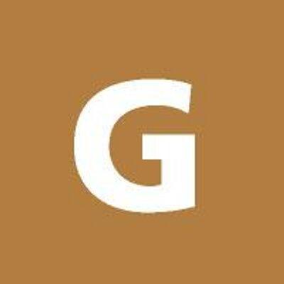 GOLDMEDIA