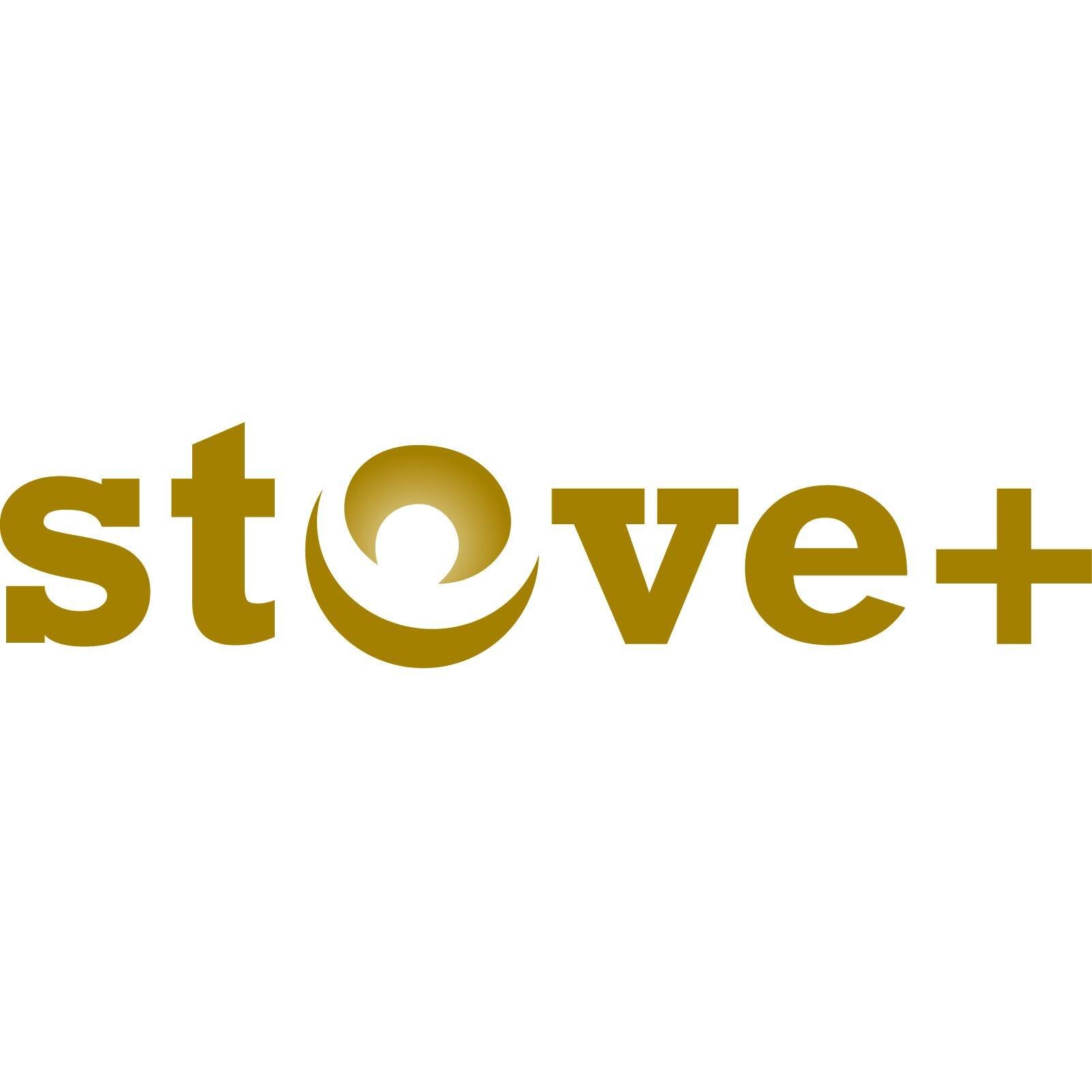 @StovePlus
