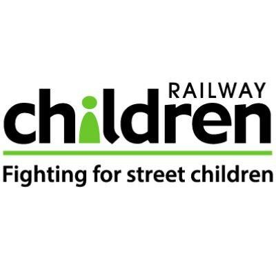 what happened to the railway children