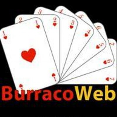 burracoweb
