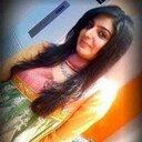 Maya Gondal (@03215190712) Twitter