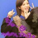 小野寺ひなの (@0521_HIMA) Twitter