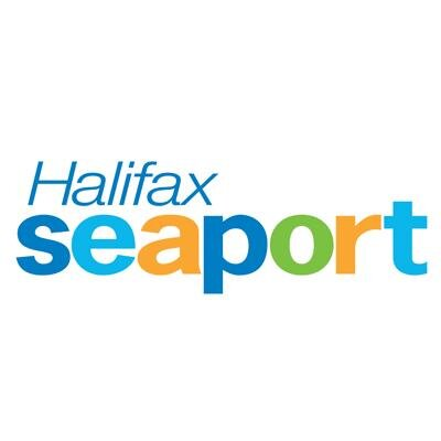 Halifax Seaport | Social Profile