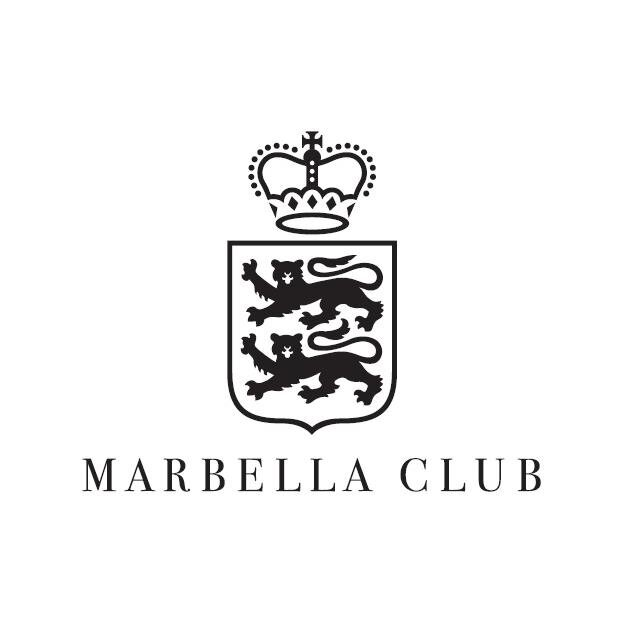 @MarbellaClubH