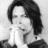 tex__ avatar
