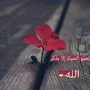 Ahmed Khames (@02ab732c16294e4) Twitter