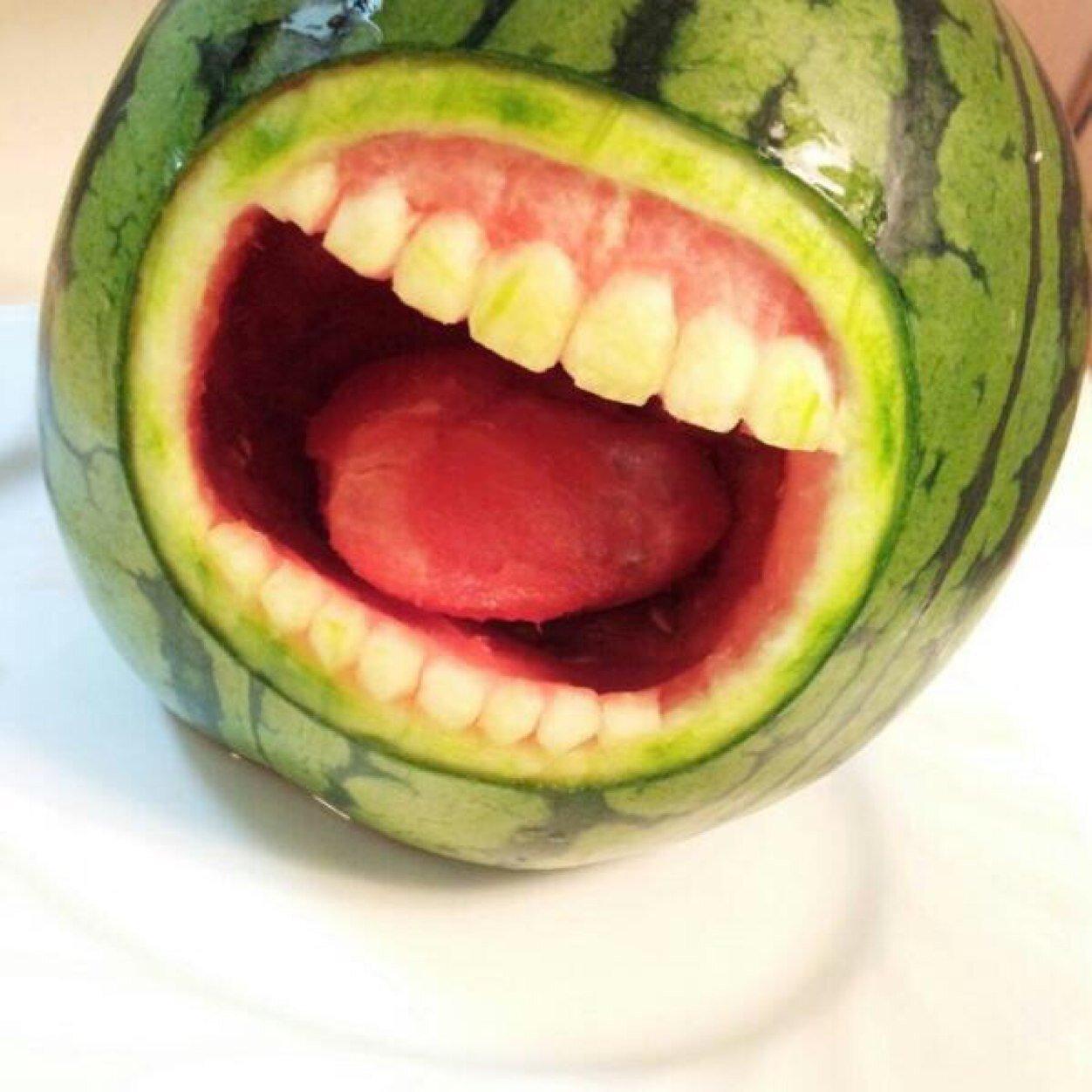 闘う!歯科医師国家試験