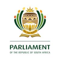 @ParliamentofRSA