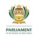 Photo of ParliamentofRSA's Twitter profile avatar