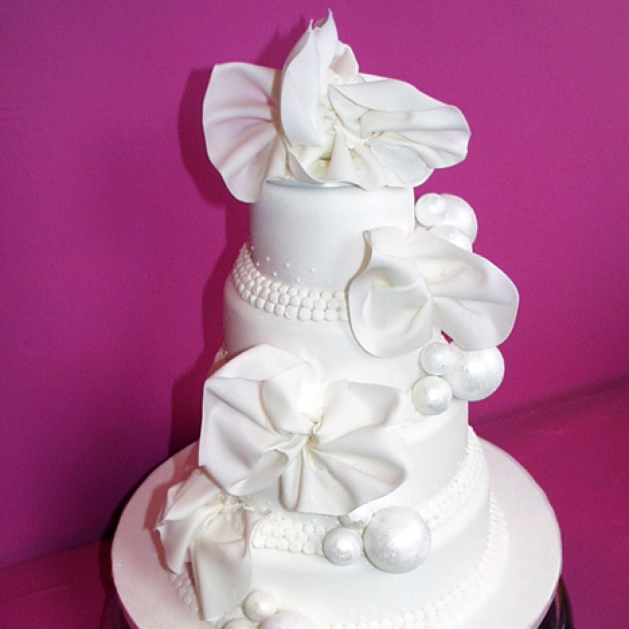 Occasion Cakes On Twitter All Types Of Birthday