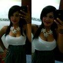 Mariela Martinez  (@02aleiram) Twitter
