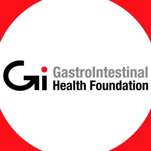 Gi Health Foundation