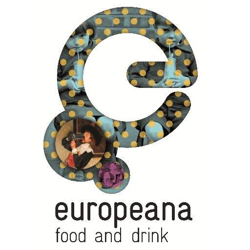 @foodanddrink_eu