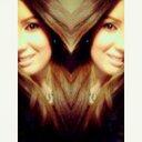 PATRICIA M.R (@02Manche) Twitter