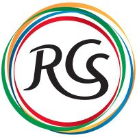 The RCS | Social Profile
