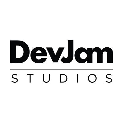 DevJam Studios