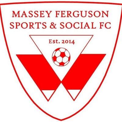 Massey Ferguson Fc Fcmasseys Twitter