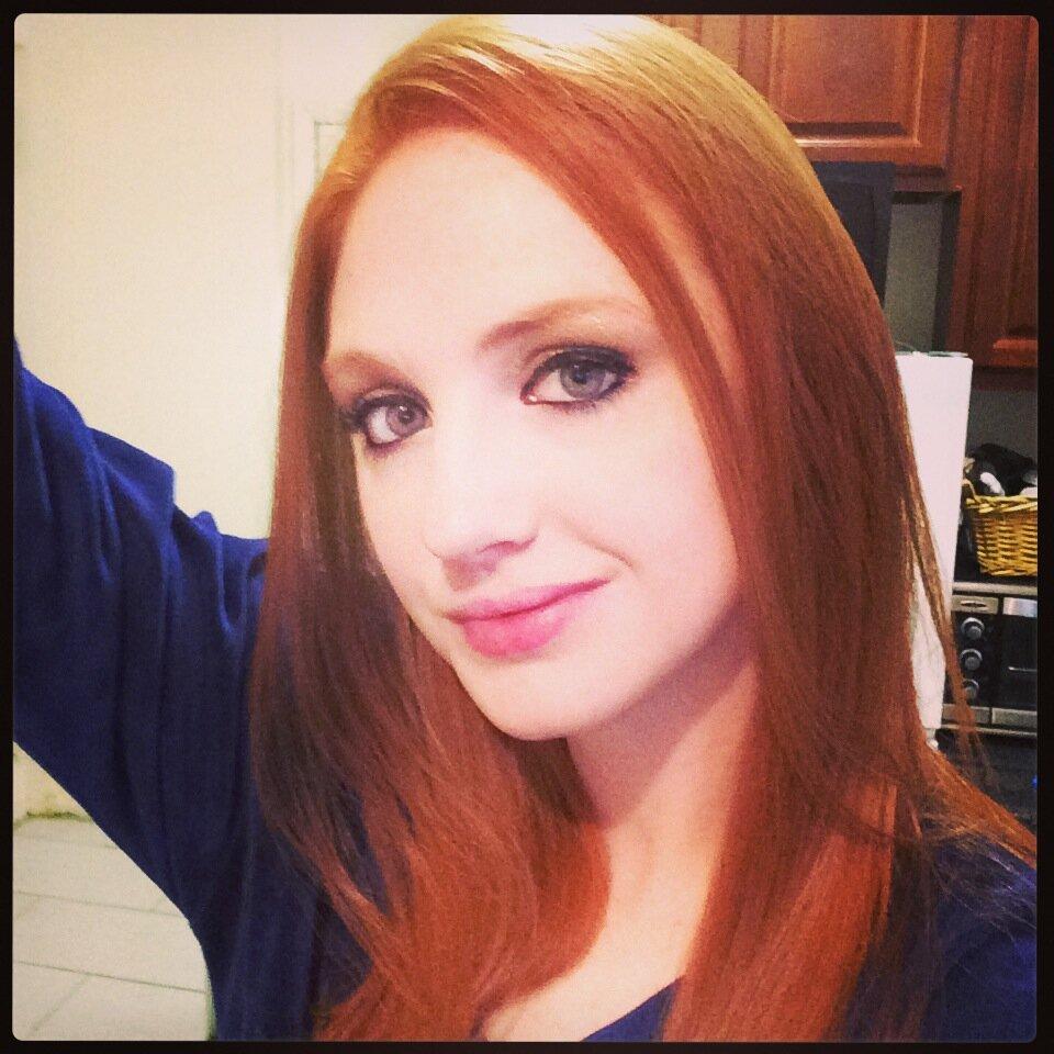 Katie L. Valentine