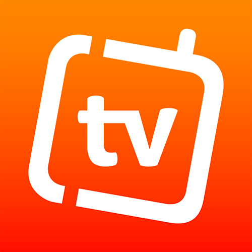 @dailymeTV