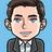 Dan Mandell's Twitter avatar