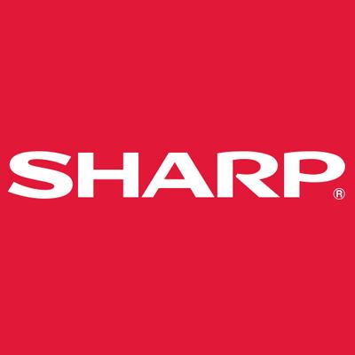 A company analysis of sharp corporation