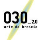 030 Arte da Brescia (@030_20) Twitter