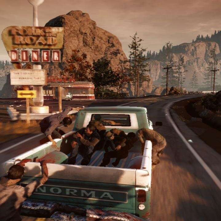 how to choose profile states of decay 2