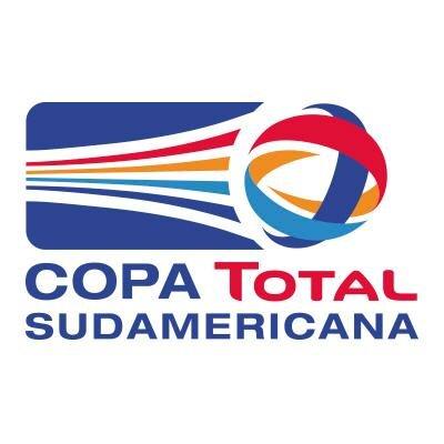 @CopaTotalSud