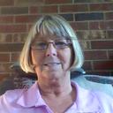 Judy Rhodes - @jrhodes57 - Twitter