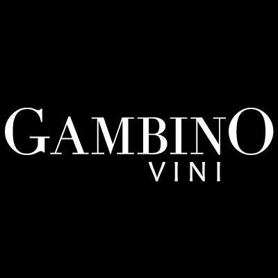 Gambino Wine
