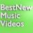 bestnewmusicvideos