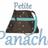 Petite Panache Purse