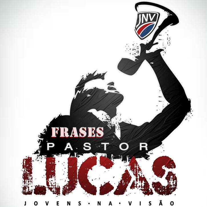 Frases Pr Lucas On Twitter Acabou De Publicar Uma Foto