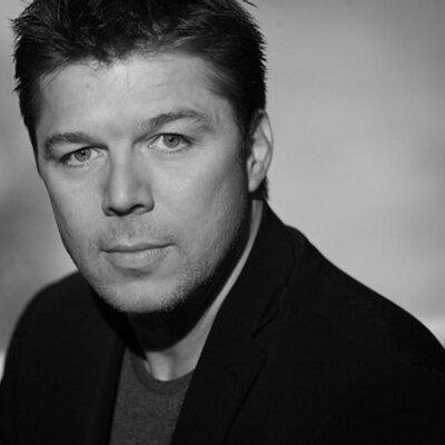 Maik Klokow