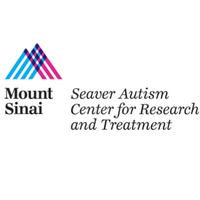 Seaver Autism Center