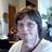 Heather Cooney - Victoriadawn47