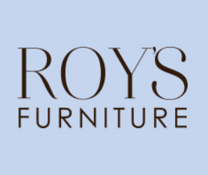 Roy s Furniture RoysFurniture