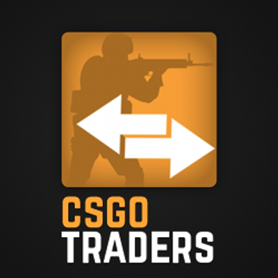 Cs go trader промокод all ak skins cs go