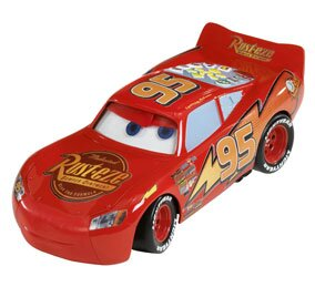 Cars Toys Wiki Cars Toys Wiki Twitter