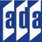 ADA National Network