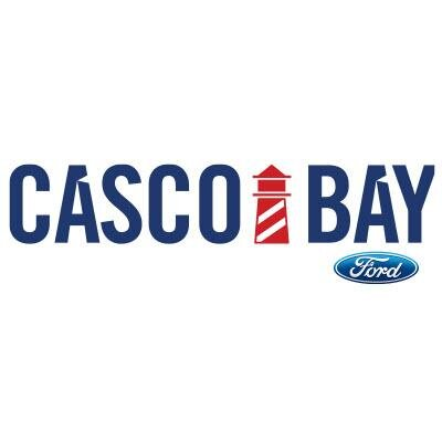 Image result for casco bay ford